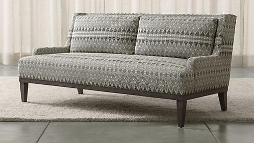 Donegal Apartment Sofa