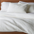 Dottie Twin Coverlet.