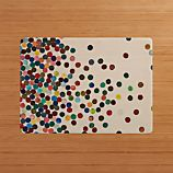 Dottie Easy Care Placemat