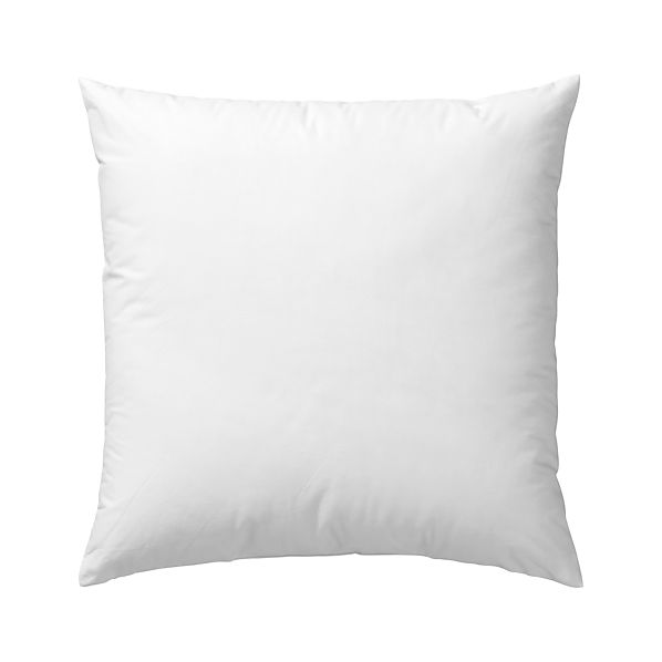 DownAltPillow16inF13