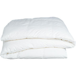 Down King Duvet Insert