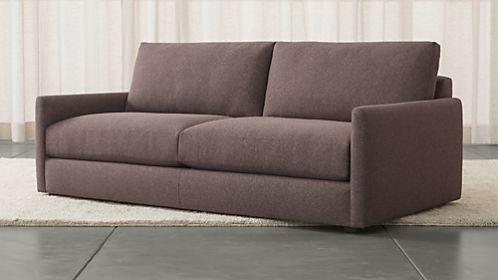 Drake Sofa