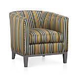 Drew Chair