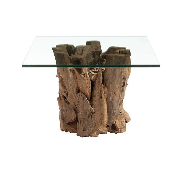 DriftwoodCffTblRecGlsSdS13
