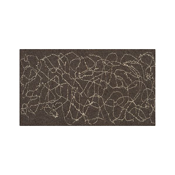 Drizzle 3'x5' Rug