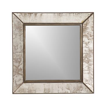 Dubois Wall Mirror