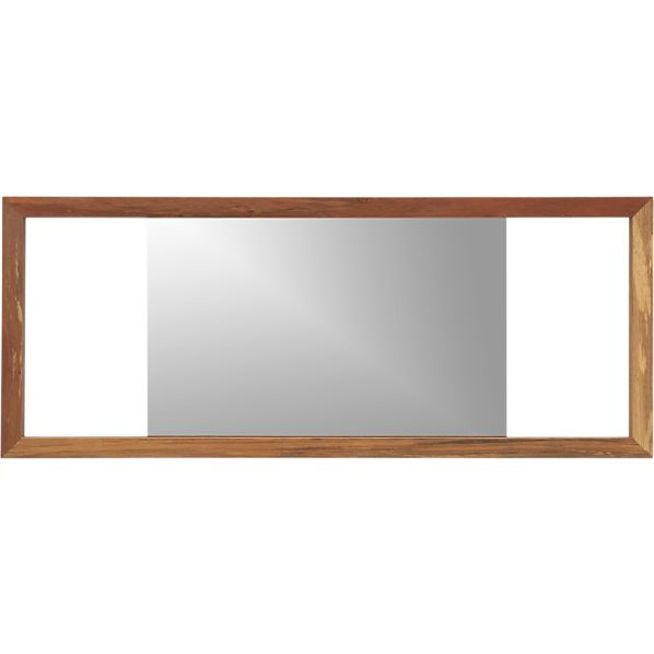 Dunn Wall Mirror