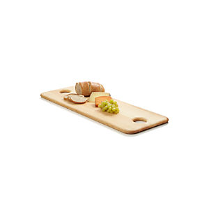 J.K. Adams Duo Serving Board