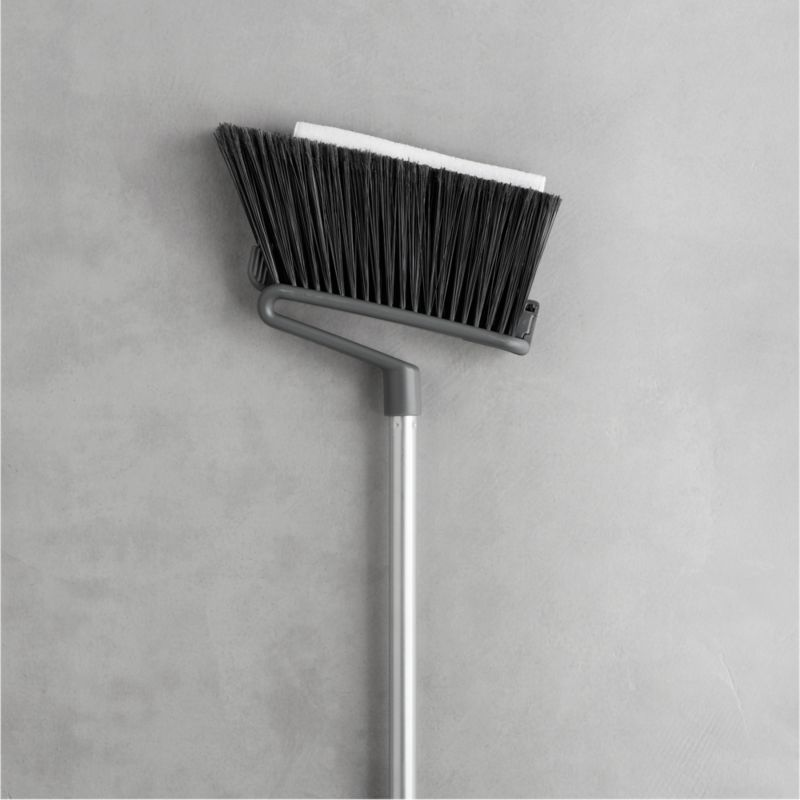 Casabella-« Grey Duster Broom