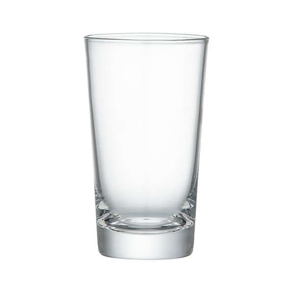 Dylan 17 oz. Highball Glass