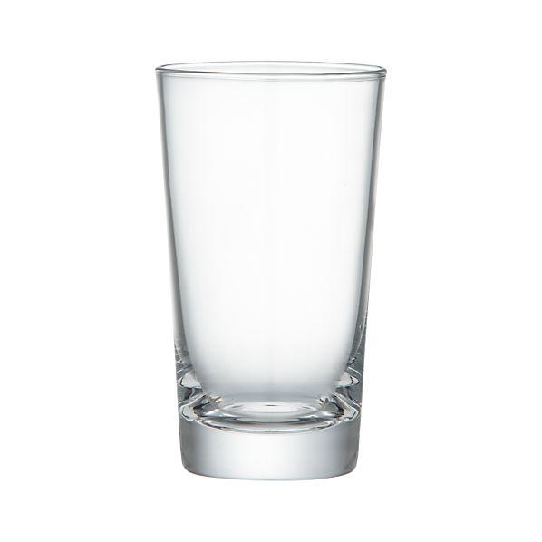 Dylan 17 oz. Highball Glass
