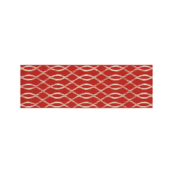 DynaCoral2p5x8RugS14