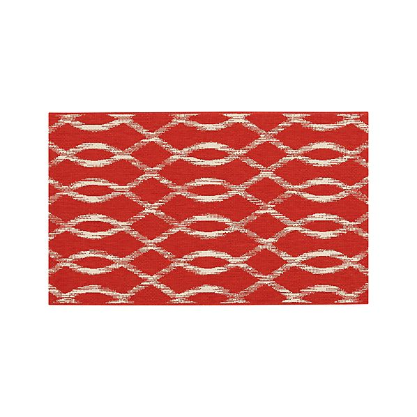 DynaCoral3x5RugS14