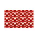 Dyna Coral Indoor-Outdoor Rug
