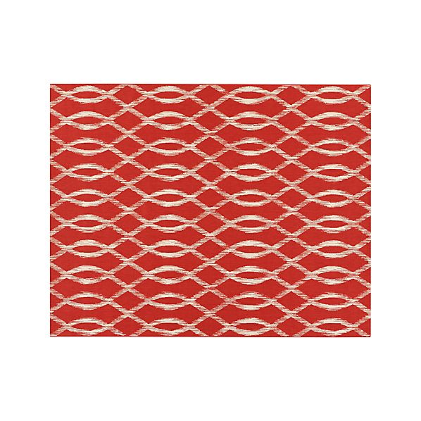 DynaCoral8x10RugS14