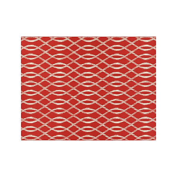 DynaCoral9x12RugS14