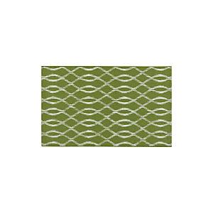 Dyna Green Indoor-Outdoor Rug