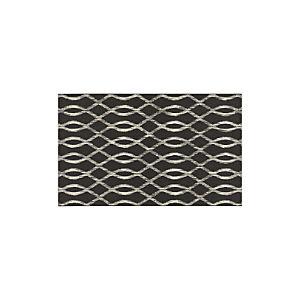 Dyna Grey Indoor-Outdoor Rug