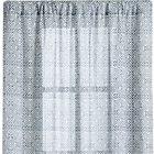 Easton Curtain Panel.