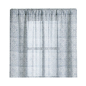 "Easton 48""x84"" Curtain Panel"
