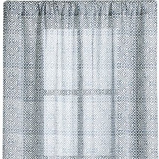 "Easton 48""x108""Curtain Panel"
