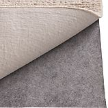 EasyHold 2'x3' Rug Pad