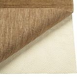 EcoPlus 8&#39;x10&#39; Rug Pad