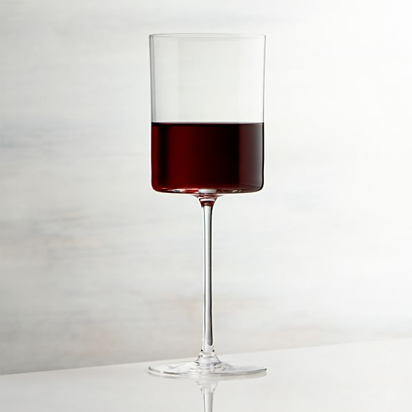 Edge 15 oz. Wine Glass