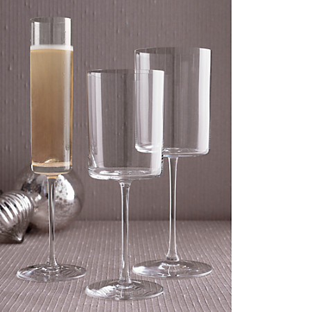 Edge Wine Glasses Uk