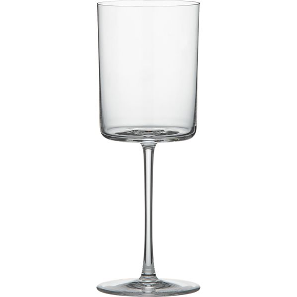 Edge 13 oz. Wine Glass