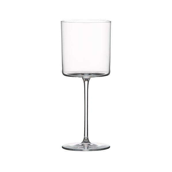 Edge 14 oz. Wine Glass