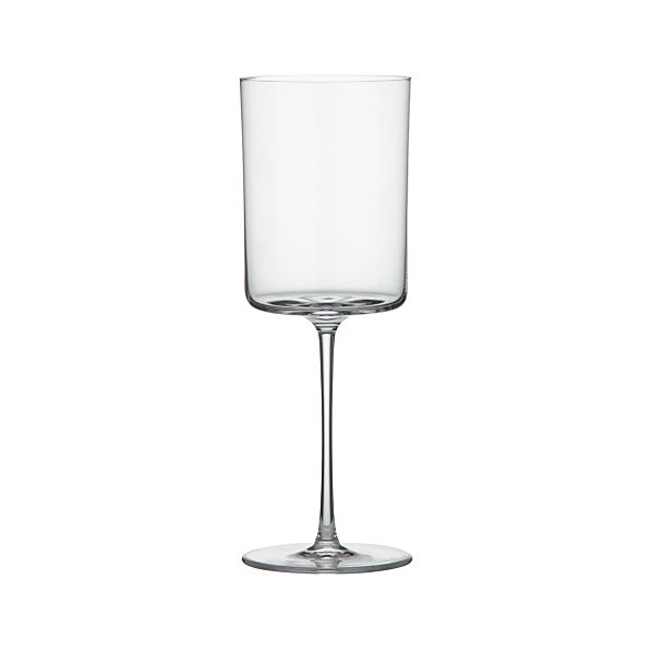 Edge 15 oz. Wine Glass