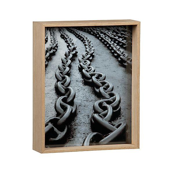 Edlyn 8x10 Frame