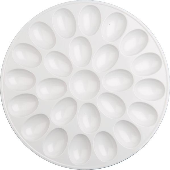 EggPlateOT9