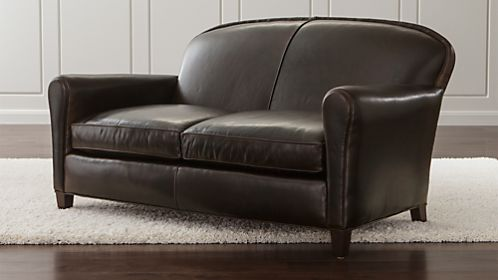 Eiffel Loveseat