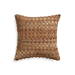 "Eldon 16"" Pillow"