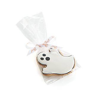 Eleni's Ghost Cookie