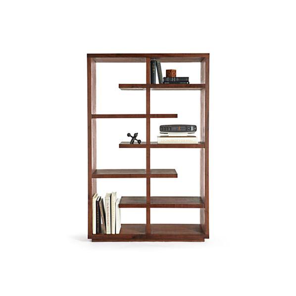 ElevateBookcaseFI12