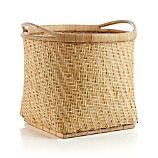 Elin Basket