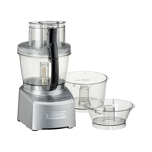 Cuisinart® Elite 14 cup Food Processor