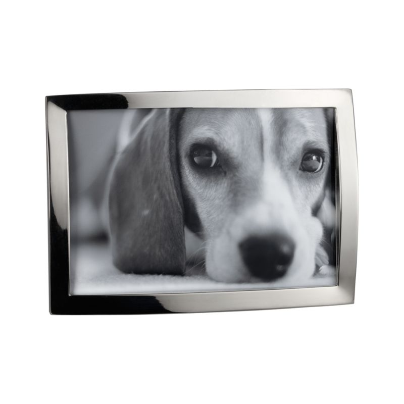 Eliza 4x6 Picture Frame