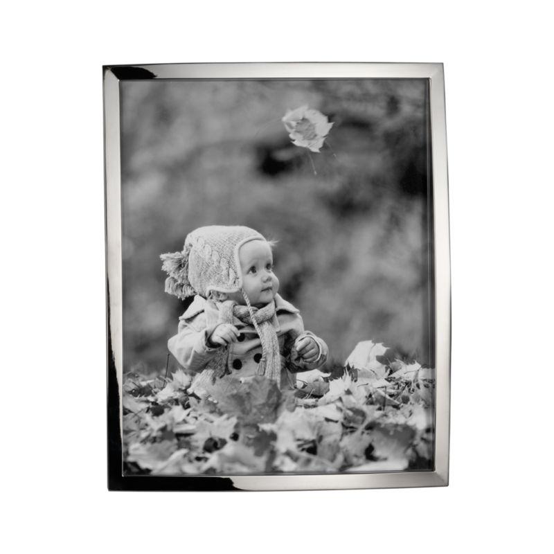 Eliza 8x10 Frame