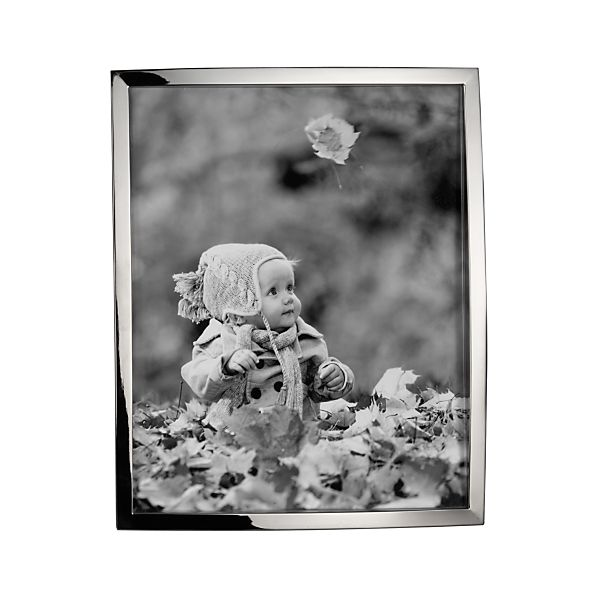 Eliza 8x10 Picture Frame