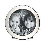 Eliza 3&quot; Round Frame