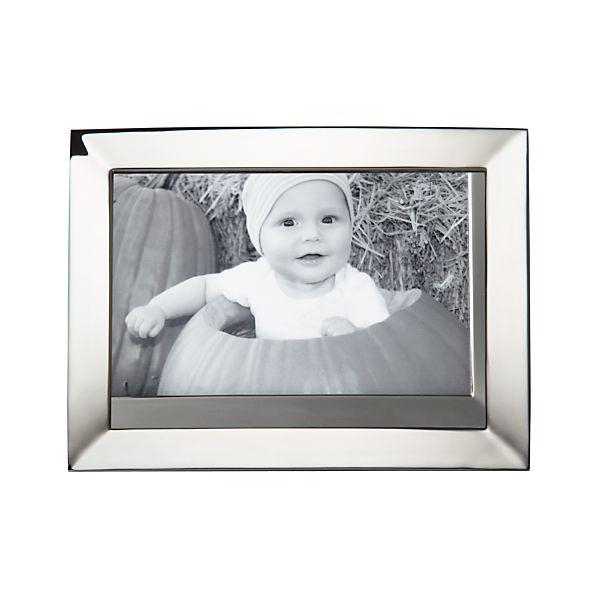 Eliza 2.5x3.5 Frame