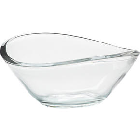 Ellipse 10.5 Medium Bowl