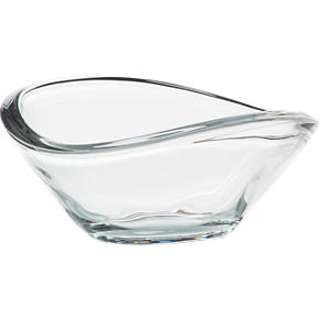 Ellipse 7 Small Bowl