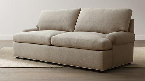 Ellyson Queen Sleeper Sofa