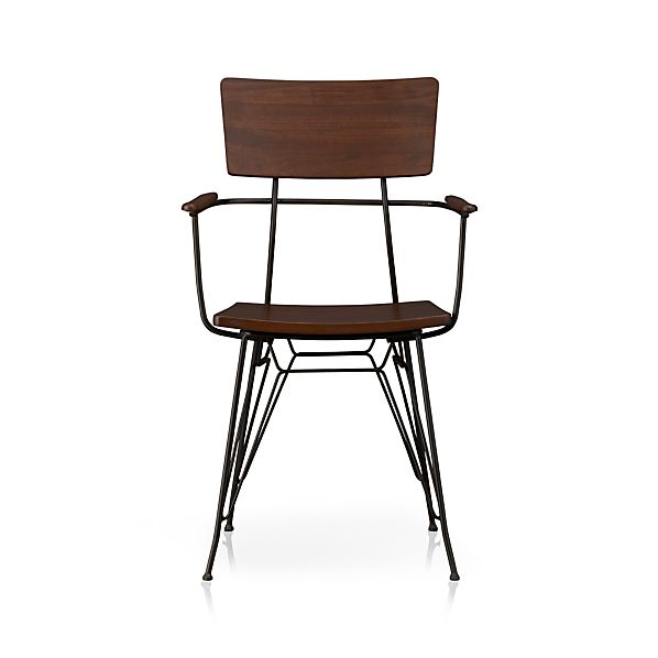 Elston Arm Chair