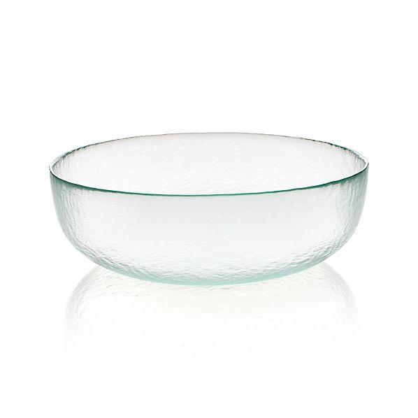 Emelia Medium Serving Bowl